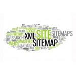 Sitemap.Pro v_2.X